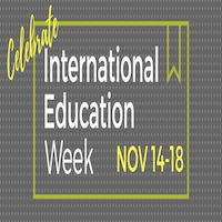 celebrate international education week